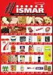 ismar Tüm Marketlerin Güncel İndirim, Kampanya Broşür ve Katalogları