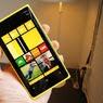 Terbaru Spesifikasi dan Harga Nokia Lumia 920