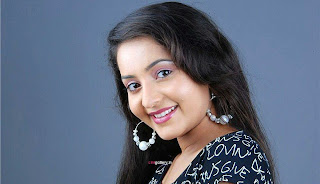 Bhama's stills nice one