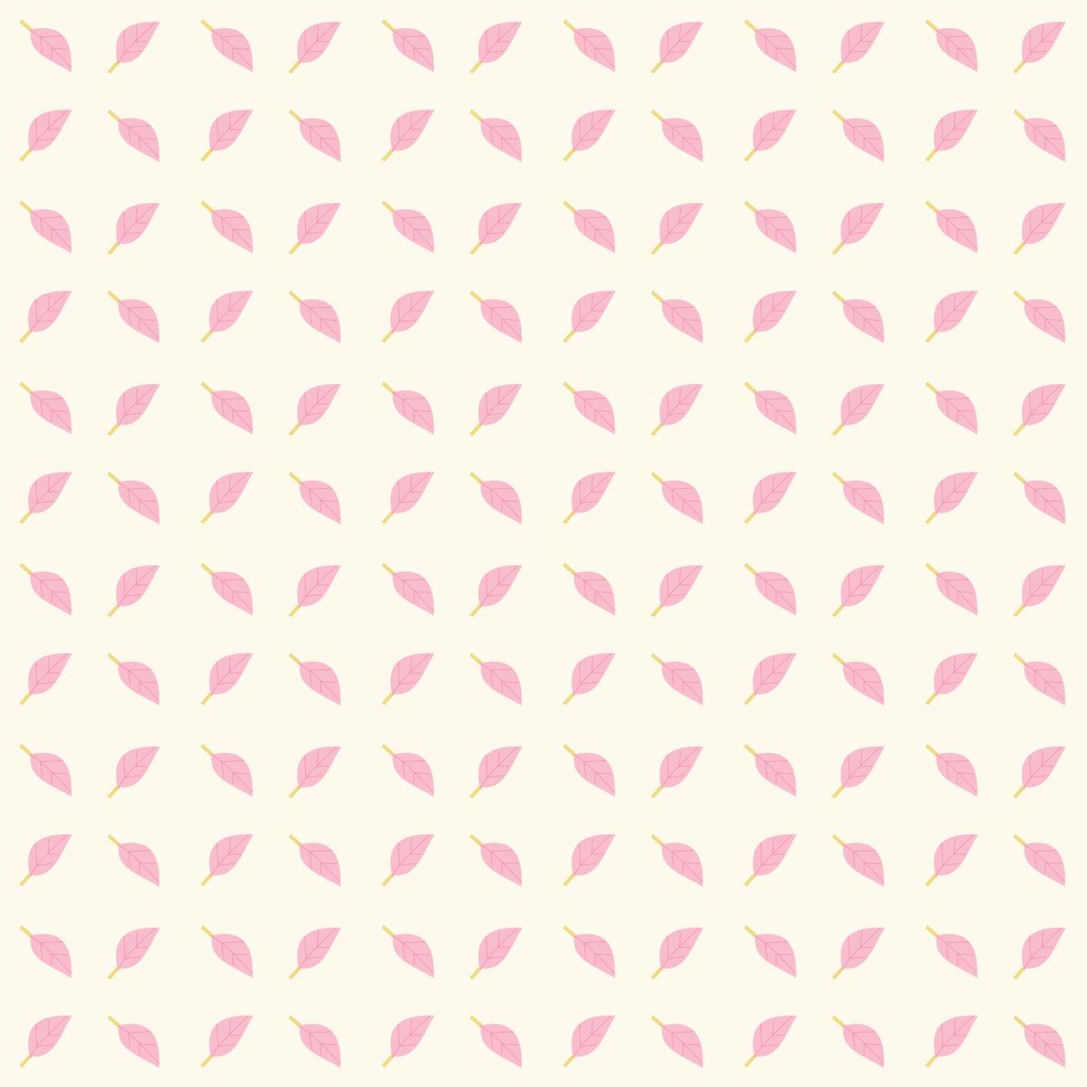 Scrapbook paper baby - Free Digital Baby Pink And Vanilla Colored Scrapbooking Paper