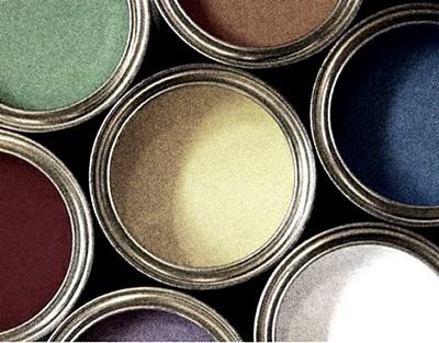 Las ideas m s geniales para ti y para tu casa c mo renovar los azulejos del ba o o la cocina - Renovar juntas azulejos ...