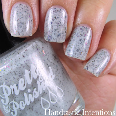 Pretty-&-Polished-Maleficium-Review