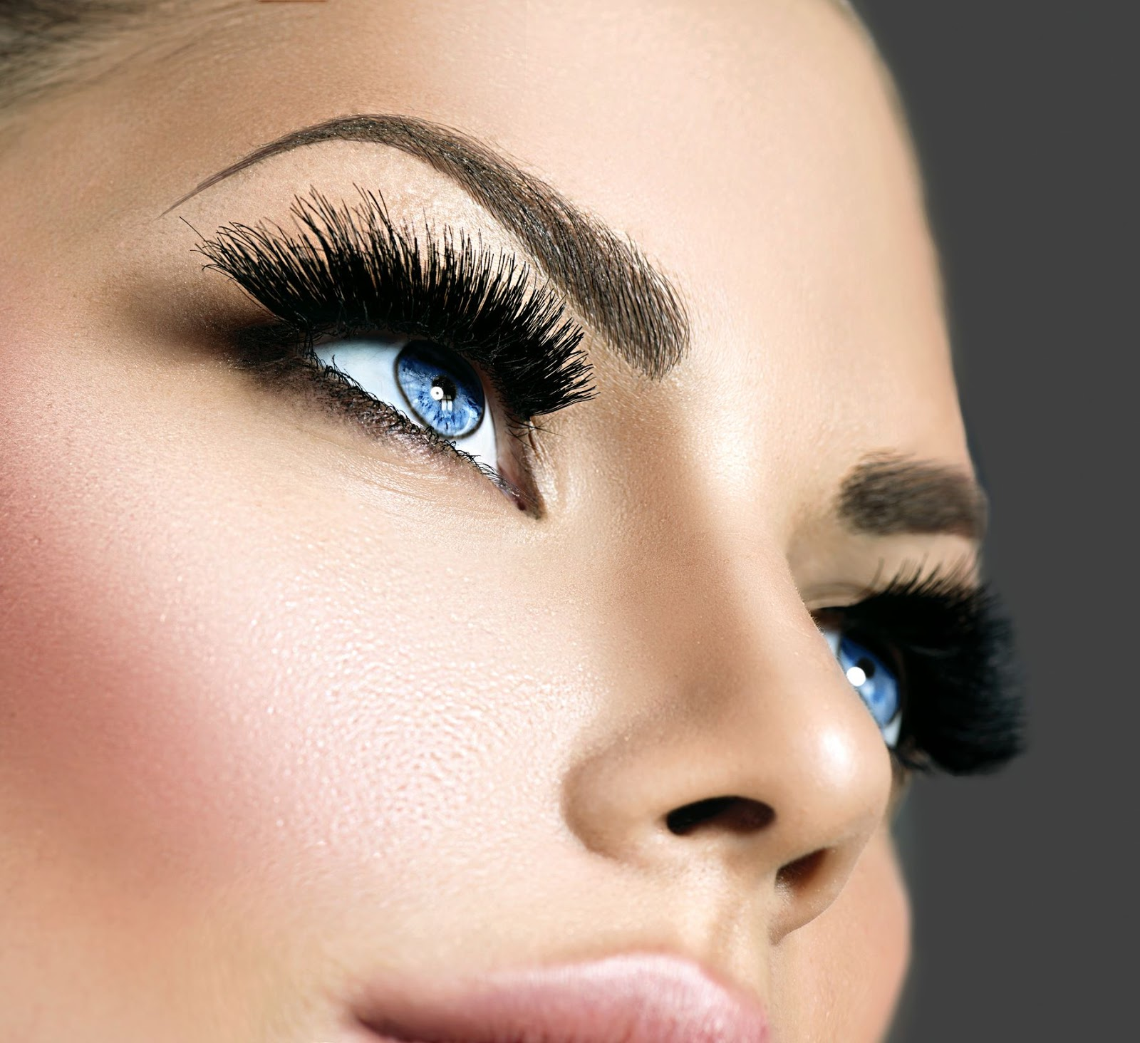 Diva Glam Beauty Eyelash Extension Course Montreal Bilingual
