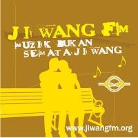 setcast|JiwangFM Online