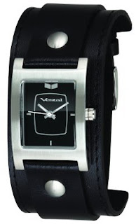 Cuff Watches For Women