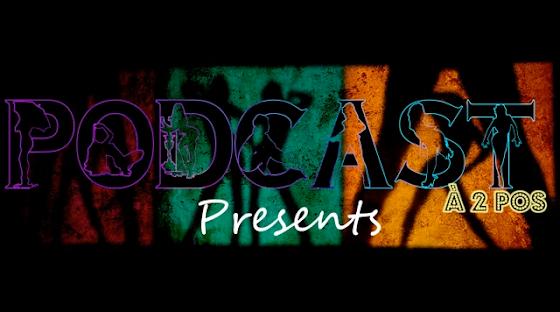 Podcast a 2 PO's