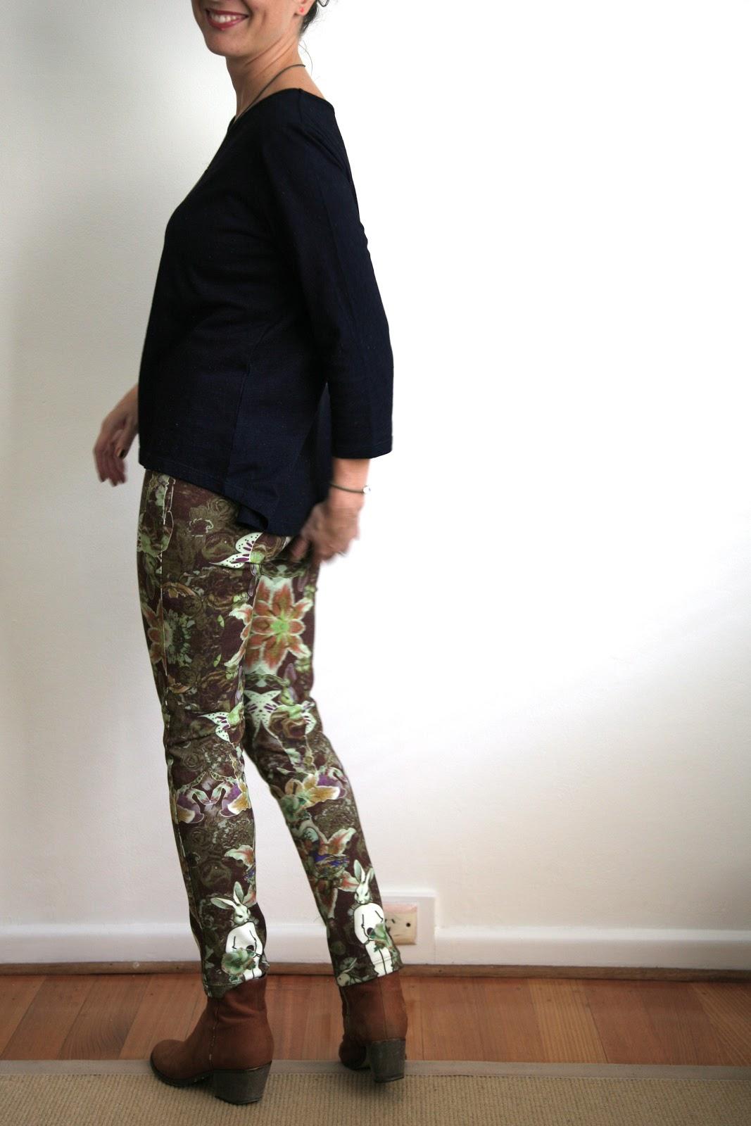 Sew Tessuti Blog - Sewing Tips & Tutorials