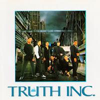 Truth Inc - Truth Inc
