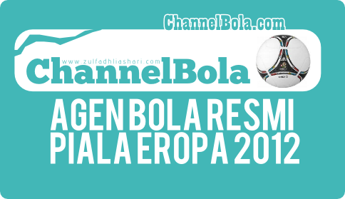Channelbola