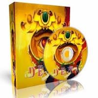 Download Lagu Dewa 19 - Cintailah Cinta (2002) Full Album Mediafire