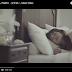 AAA「愛してるのに、愛せない」Music Video