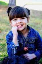 Brianne (Age5)