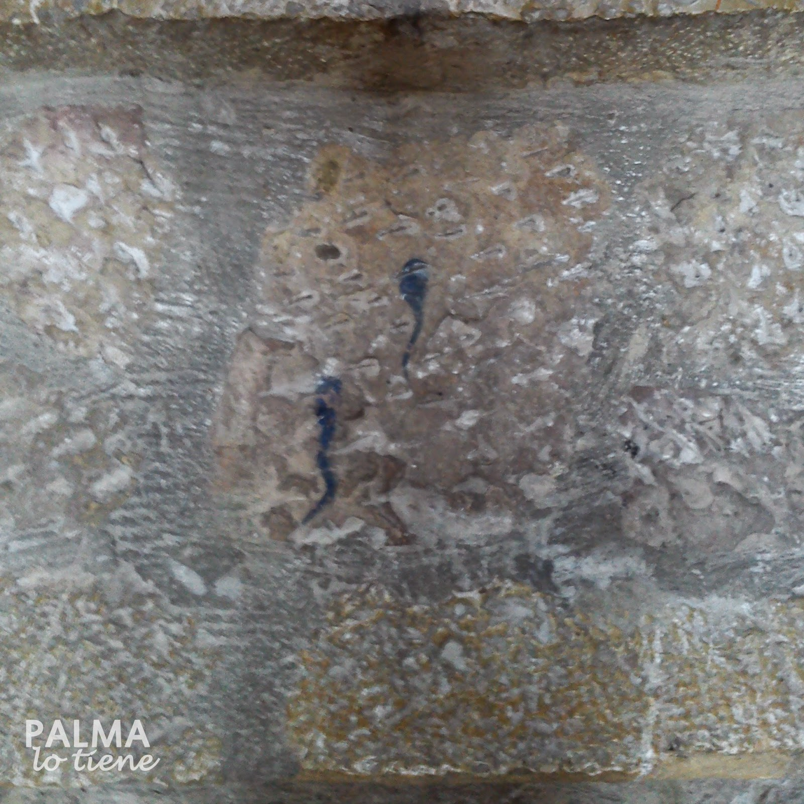 http://palmalotiene.blogspot.com.es/2014/09/do-not-walk-on-art.html