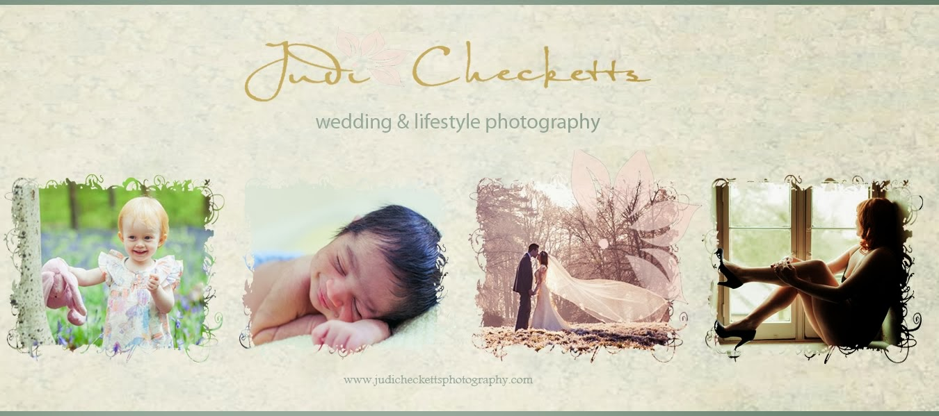 Oxford Wedding and Lifestyle photographer - JUDI CHECKETTS