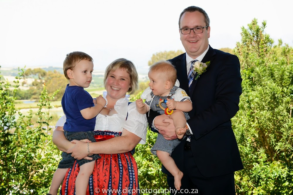 DK Photography DSC_4599 Susan & Gerald's Wedding in Jordan Wine Estate, Stellenbosch  Cape Town Wedding photographer