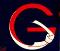Gimnasio Grandmontagne