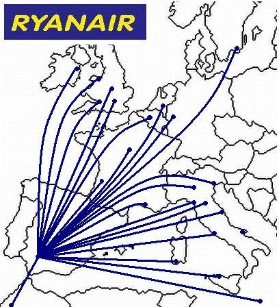 mapa de europa mudo. mapa de europa mudo.