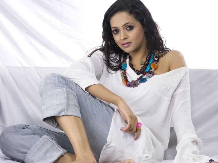 bhavana