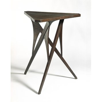 Decant blog why william morris is still relevant today for 99 normal table