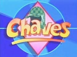 Bibliografia do Chaves