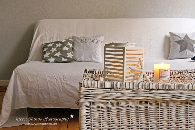 september 2012nicest things food interior diy. Black Bedroom Furniture Sets. Home Design Ideas