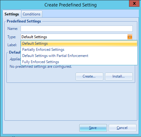 how to clear outlook setting from registry