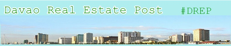 Davao Real Estate Post
