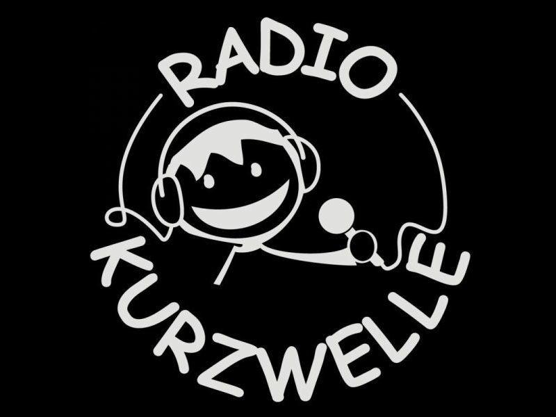 Schüler-Radio Kurzwelle: Interview zur Opfer-Biographie und zum Stolperstein