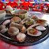 【仁川餐廳】靑松生魚片餐廳