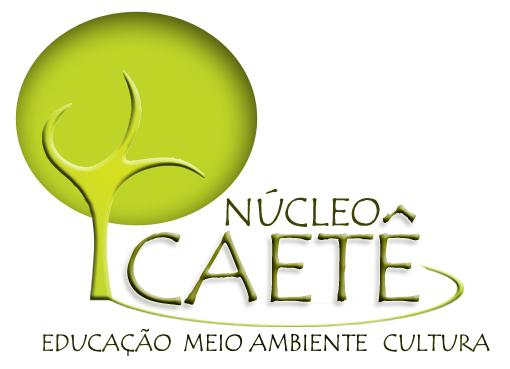 Núcleo Caetê - Educação, Meio Ambiente e Cultura