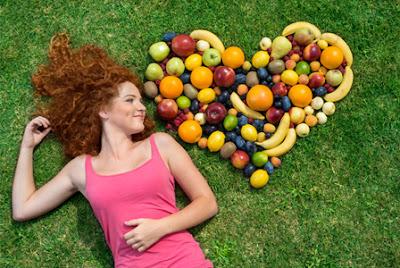 تناول الخضر يعمل على الوقاية من سرطان الثدي