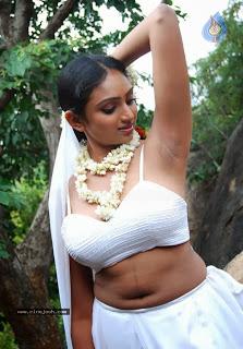 kousalya aunty movie review