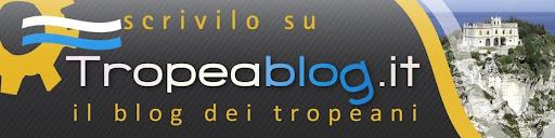 Tropea blog