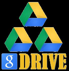 Sekilas Tentang Google Drive