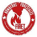 FIRET