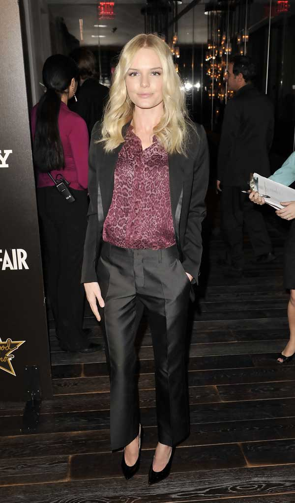 Kate Bosworth Pumps | ... Kate Bosworth Shoes