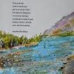 El riu de la vida... (Il·lustració: Jordi Roig)