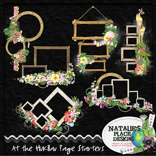 http://www.nataliesplacedesigns.com/store/p508/At_the_Hukilau_Page_Starters.html