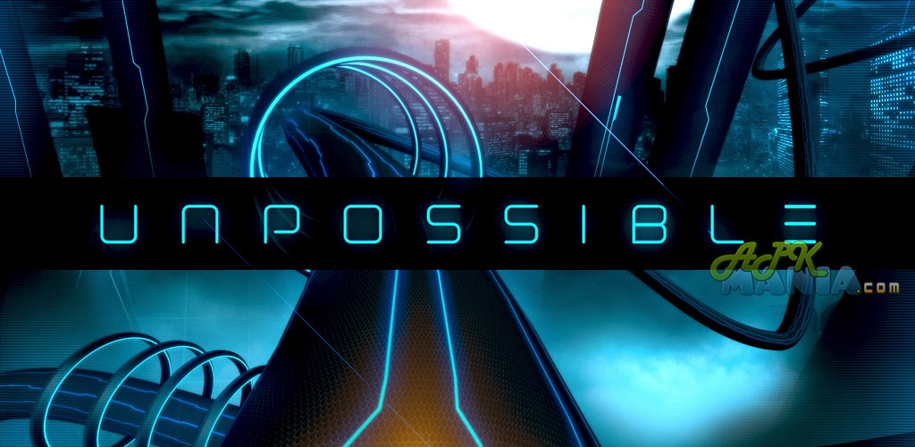 Download Unpossible Apk