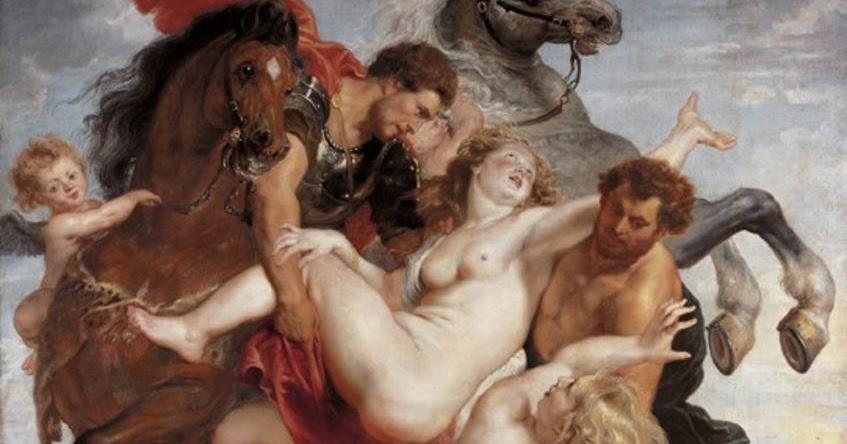 kristian von hornsleth dating tips