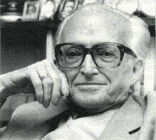 Pere Calders
