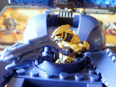 Halo Vehicles, Halo Figures, Halo Playset, Halo Collections