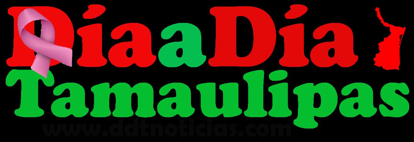 Día a Día Tamaulipas