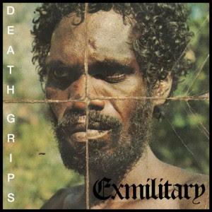 Album Musik Terbaik 2011? Death-Grips-Exmilitary-Large-300x300-1