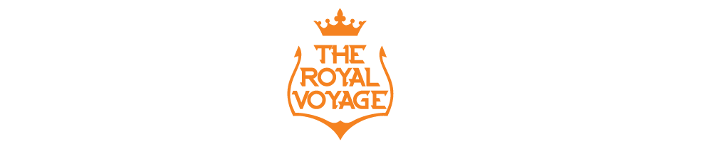 The Royal Voyage | Everything Royal Pirates