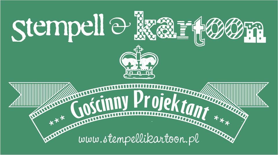 http://stempellikartoon.blogspot.com/2013/06/goscimy-dzisiaj.html