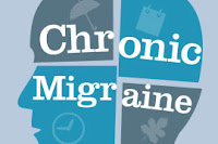 Chronic Migrane causes and prevention