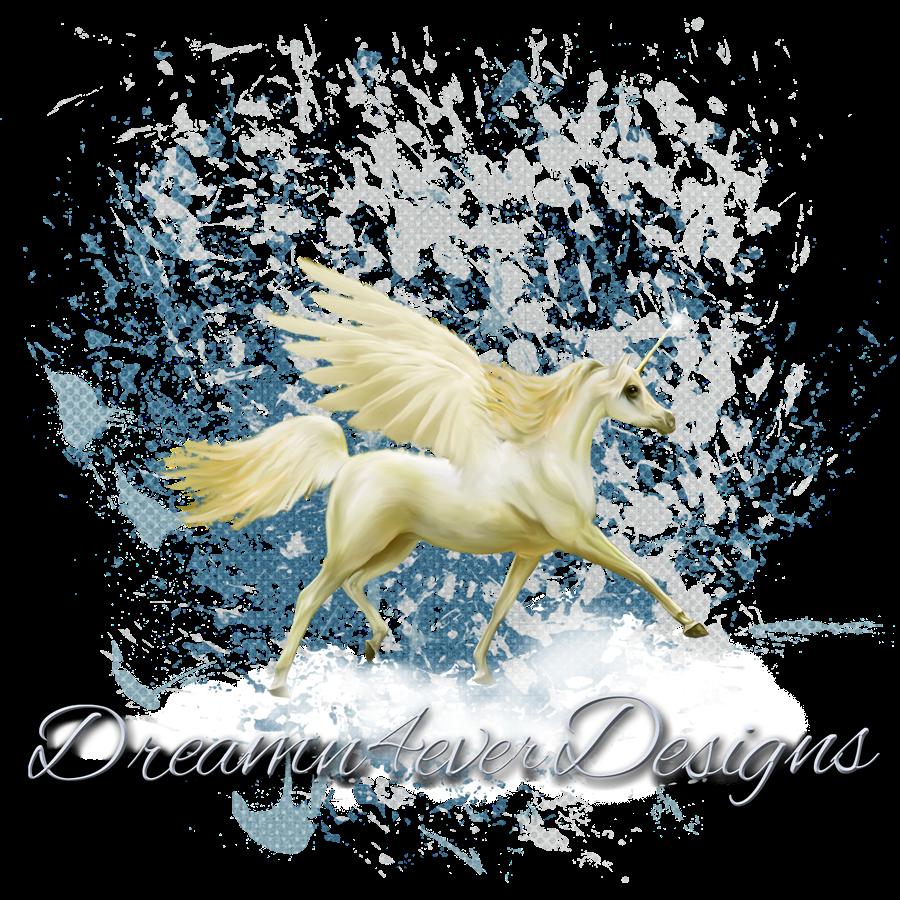 http://4.bp.blogspot.com/-0gCw_u4jrDQ/U0dsrYw7QYI/AAAAAAAAACQ/kucsQ9HwPMI/s1600/Dreamn4everDesigns.png