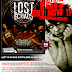 LOST IN CHAOS DIGITALZINE # 6 OUT FREE ONLINE NOW !!!