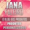 Jana Faleiro